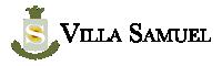 Site Logotype Dark